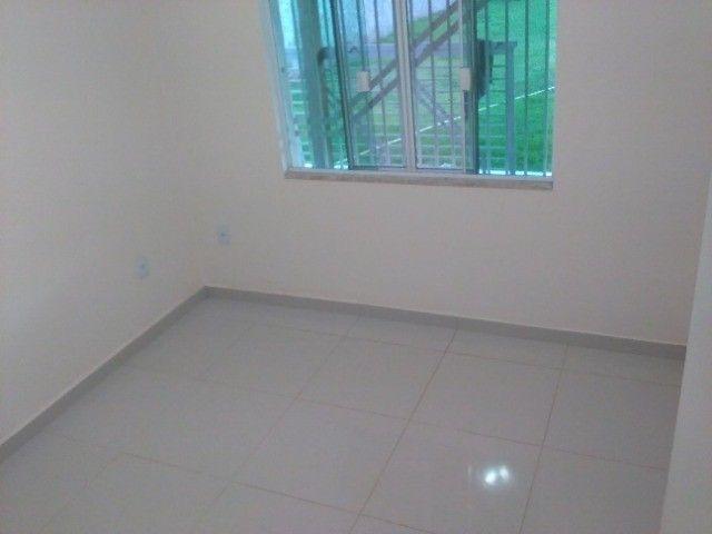 Ótima casa linear na localizada na região de Itaipuaçú!!! - Foto 7