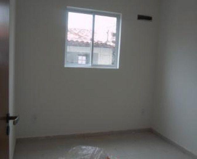 Apartamento à venda com 2 dormitórios em Castelo branco, João pessoa cod:000337 - Foto 2