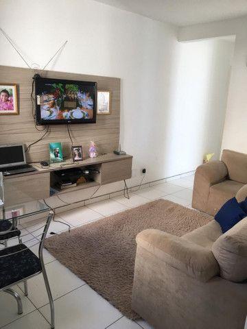 Apartamento à venda com 2 dormitórios em Ernâni sátiro, João pessoa cod:006198 - Foto 3