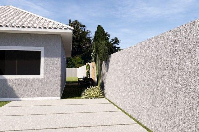 Excelente casa na região de Maricá!! Aproveite!!! - Foto 15