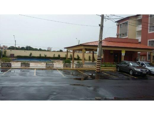 Alugo Athenas park 3
