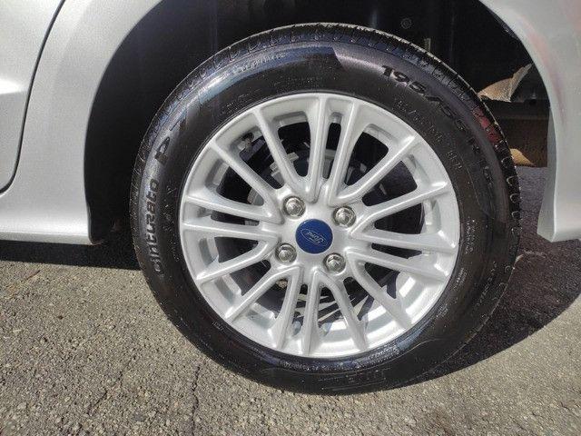 ford ka sedan 1.5 titanium 2019/2019 - Foto 11