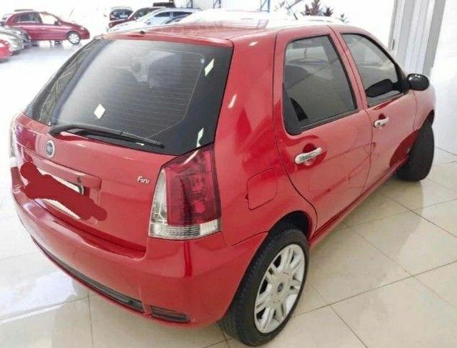Fiat palio 1.0 - Foto 4