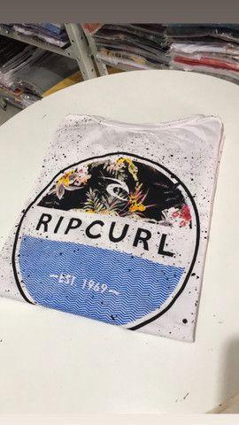 Camisas surf - Foto 3