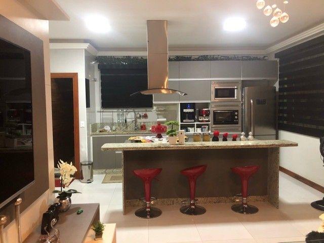 Ótima casa em Maricá!! Aproveite!!! - Foto 12