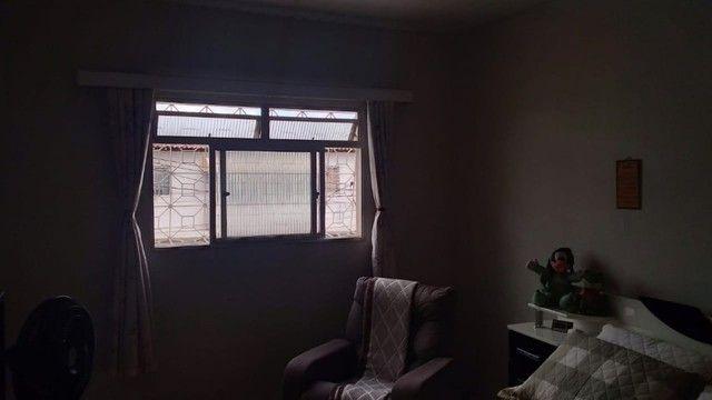 Vende Duplex  Ibura - Foto 8
