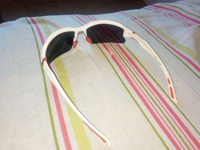 Óculos de praia - Foto 2