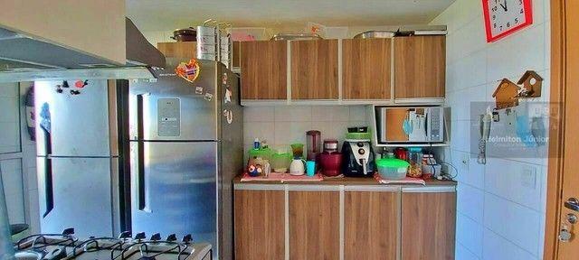 Apartamento à venda no bairro Jardim Aclimação - Cuiabá/MT - Foto 10
