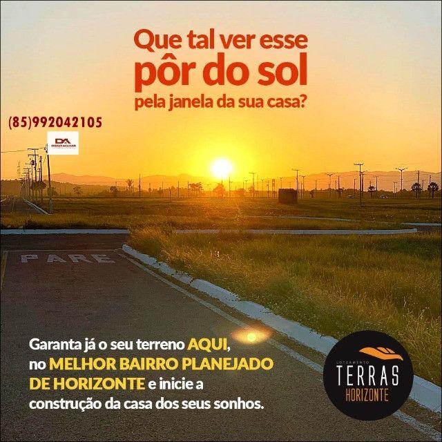 Terras Horizonte !! - Foto 3