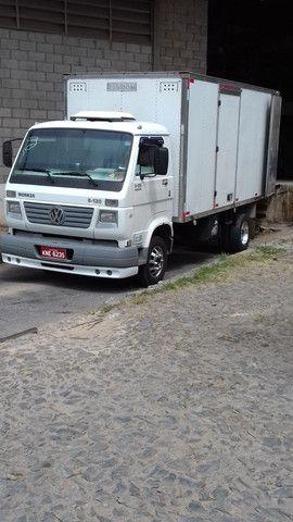 VW 8120 - Foto 2