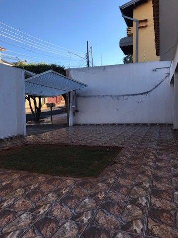 Casa Térrea Vila Planalto 40m da Orla Morena - Foto 4