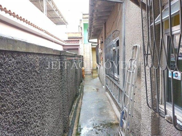 Casa a venda no bairro Sessenta - Foto 15