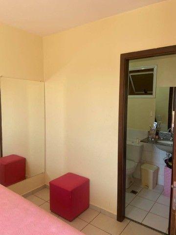 Apartamento com 2 Dormitórios sendo 01 suíte, 60 m², Morada do Parque - Foto 4