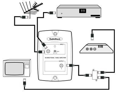 rs232 db15 wiring diagram with Vga Port Wiring Diagram on Db9 Cable Diagram moreover Null Modem Wiring Diagram together with 15 Pin Serial Cable Wiring Diagram further Usb To Db9 Serial Adapter Wiring Diagram together with Rs485 Wiring Diagram.