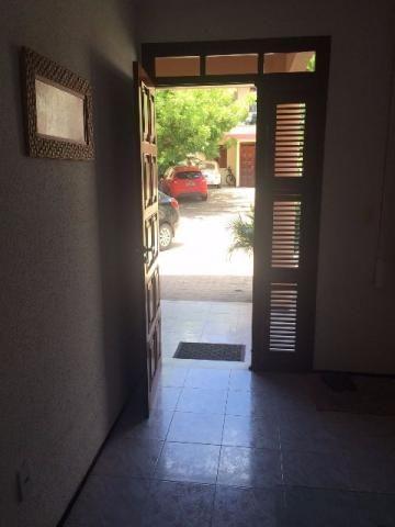 Casa Duplex, Bairro José de Alencar, Condomínio fechado - Foto 14
