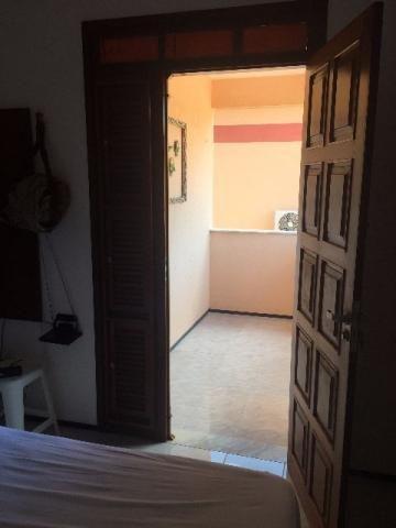 Casa Duplex, Bairro José de Alencar, Condomínio fechado - Foto 10
