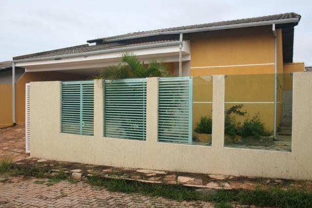 Casa em - Foto 2