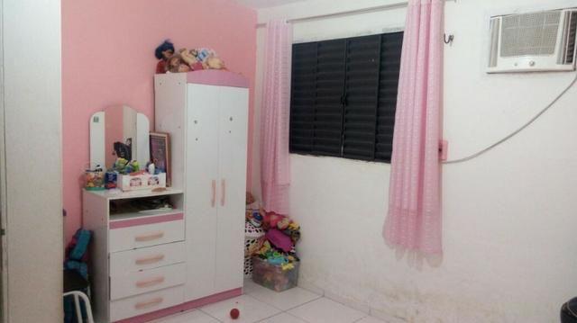 Casa Mocambinho 3