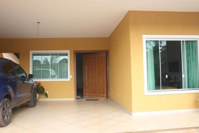 Casa em - Foto 4