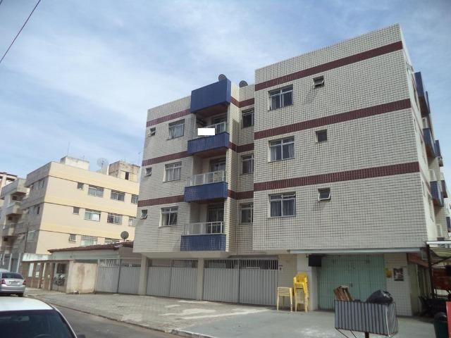 Apartamento 2 Quartos Praia do Morro - Guarapari