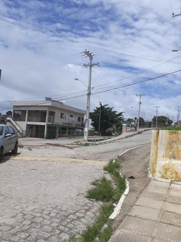 Grande Oportunidade! Duas Casas Na Ur:10 Ibura 9  * - Foto 4