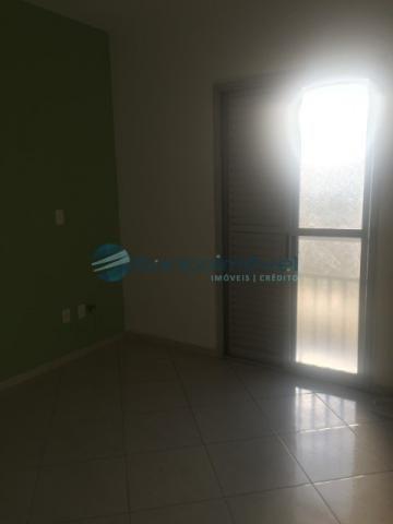 Apartamento para alugar com 2 dormitórios em Jardim ypê, Paulínia cod:AP01908 - Foto 8