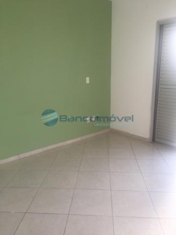 Apartamento para alugar com 2 dormitórios em Jardim ypê, Paulínia cod:AP01908 - Foto 7
