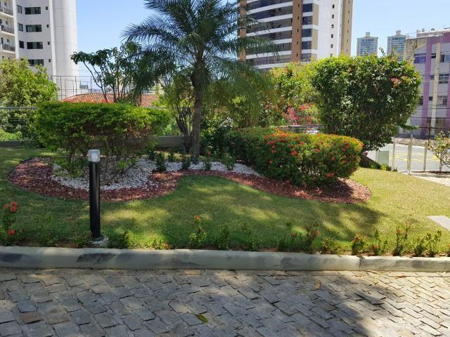 Excelente 4 suites no Horto Florestal com 250m, total infraestrutura, oportunidade !! - Foto 3