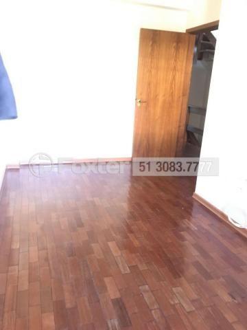 Casa à venda com 3 dormitórios em Tristeza, Porto alegre cod:181420 - Foto 18