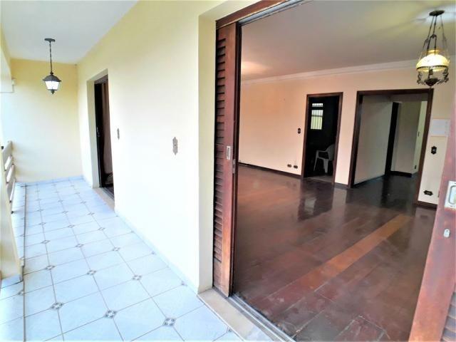 Casa à venda com 4 dormitórios em Jardim franca, São paulo cod:170-IM184549 - Foto 7