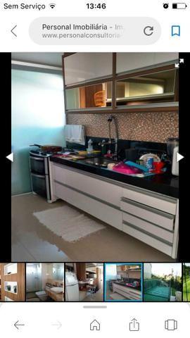 Apartamento de três quartos com Suites bairro Fátima - Foto 15