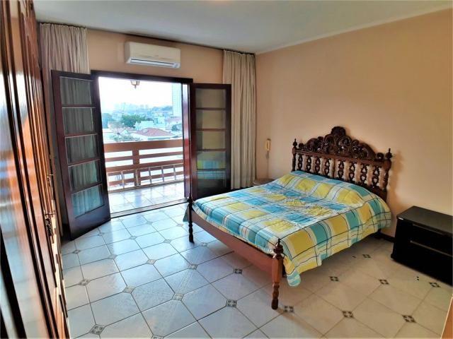 Casa à venda com 4 dormitórios em Jardim franca, São paulo cod:170-IM184549 - Foto 13
