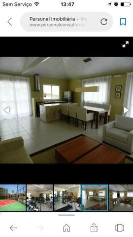 Apartamento de três quartos com Suites bairro Fátima - Foto 8