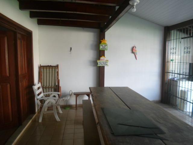 Vendo Casa em Salinas com Ótima Localização - Foto 9