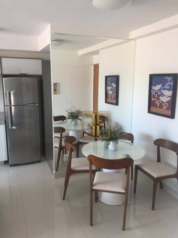 Apartamento com 2 dormitórios à venda, 67 m² por R$ 319.900 - Setor Coimbra - Goiânia/GO - Foto 18