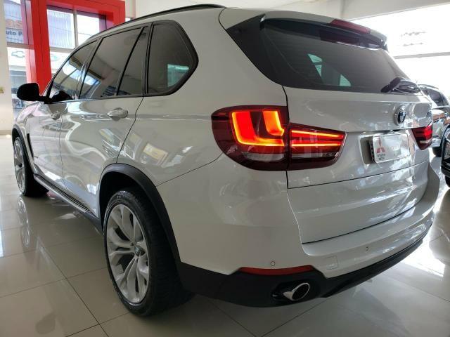 X5 Full xdrive 35i 306 cv bi turbo gasolina - Foto 13