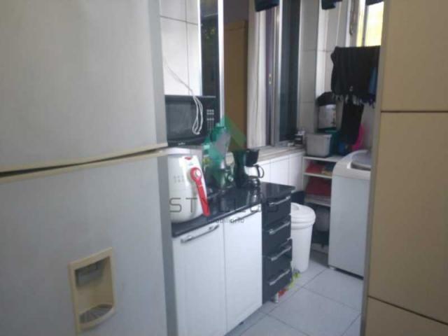 Apartamento à venda com 2 dormitórios em Madureira, Rio de janeiro cod:M24007 - Foto 16