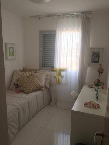 Apartamento com 2 dormitórios à venda, 67 m² por R$ 319.900 - Setor Coimbra - Goiânia/GO - Foto 11
