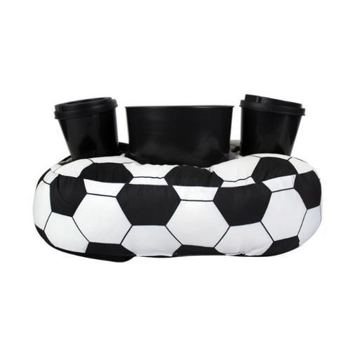a166d64bd0 Almofada Playstation/Coração/Namorados/Bola de Futebol/Poderoso Chefão