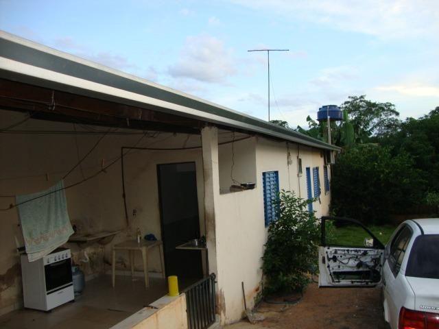 Barracão Pq,Sta Cecília,Ap-Go - Foto 4