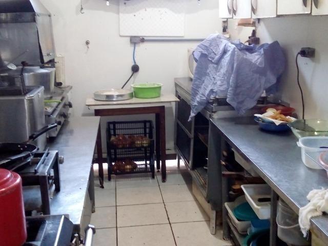 Restaurante e Petiscaria - Foto 11