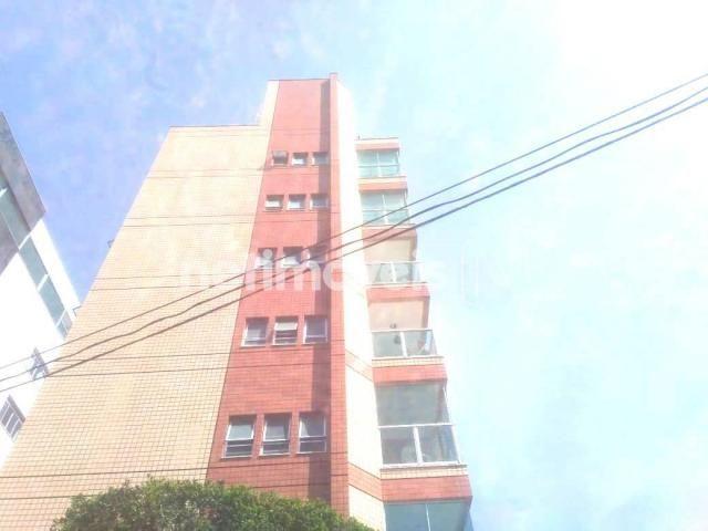 Apartamento à venda com 3 dormitórios em Prado, Belo horizonte cod:763689 - Foto 6