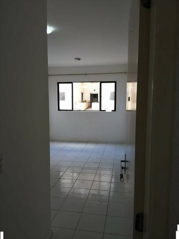 Oportunidade no Planalto, Residencial Jardim Laguna - 2Quartos - na Av Mira Mangue - Foto 6