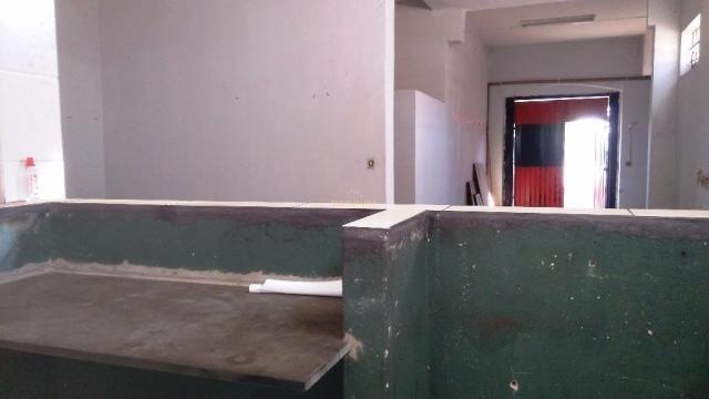 Salão à venda, 260 m² por r$ 450.000,00 - centro - rio claro/sp - Foto 12