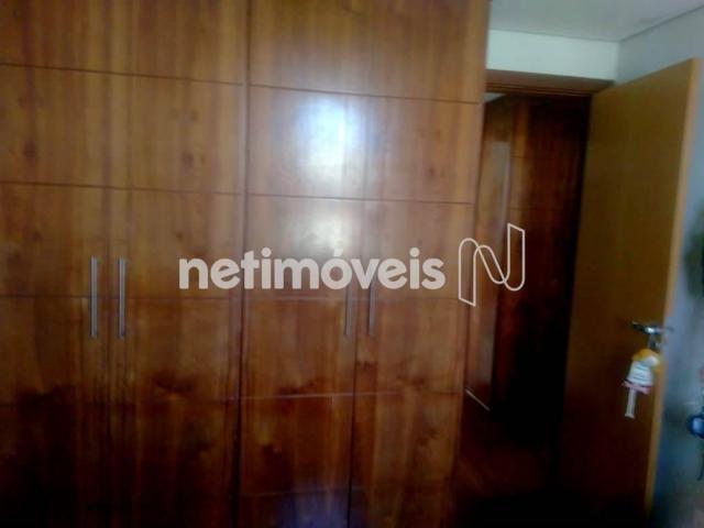 Apartamento à venda com 3 dormitórios em Prado, Belo horizonte cod:763689 - Foto 16