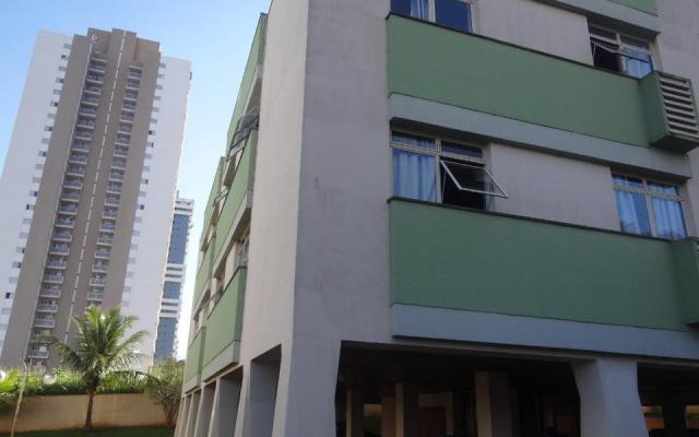 Condomínio Cachoeira II - 3 quartos (1 suíte). - Foto 10