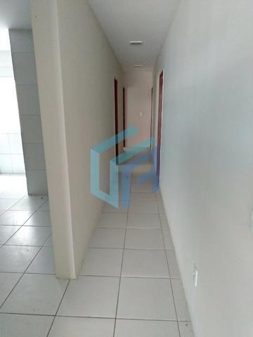Apartamento 3 quartos em Caruaru/bairro Maurício de Nassau - Foto 5