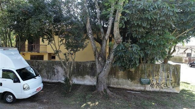 Imóvel Residencial na Rua Carlos Klemtz, Fazendinha - Foto 8