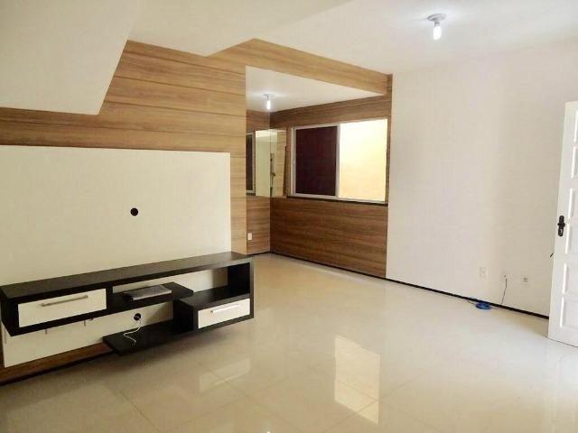 Casa Duplex em condomínio na Lagoa redonda - Foto 3