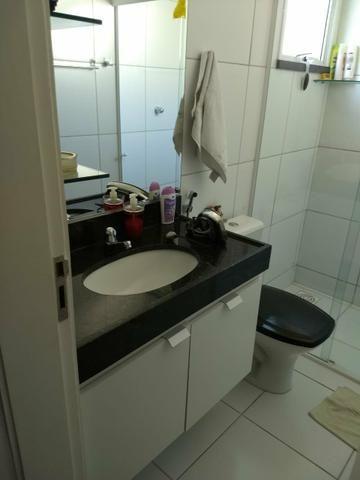 Casa com móveis planejados 3 suítes 4 vagas - Foto 14